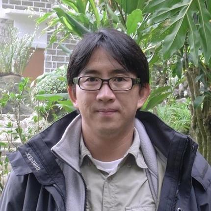 Billy Hau