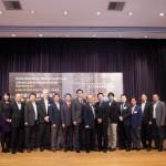 LNG group photo