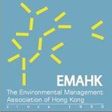 Emahk logo