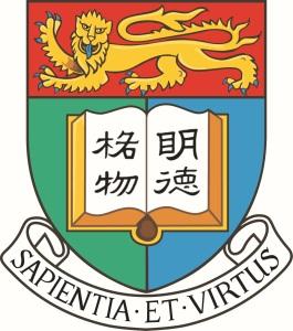 HKU-Logo