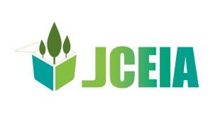 JCEIA_logo
