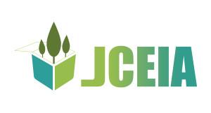 JCEIA- logo- short